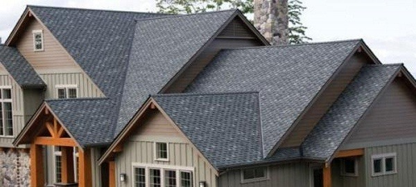 Sloping Roof ( Sloping Roof ) ( Sloping Roof )