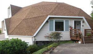 سقف سقف سقف سقف