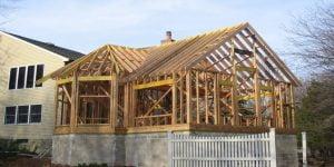 roof-installing-sidi1046x785(0)