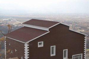 پروژه شینگل shingle (5)